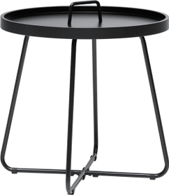 JIM Table d'appoint 40742700000018 Photo n°. 1
