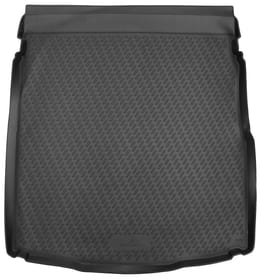 VW Kofferraum-Schutzmatte WALSER 620377600000 Bild Nr. 1