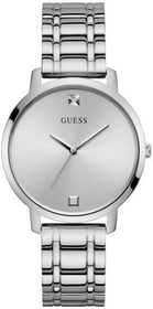 Nova W1313L1 Armbanduhr GUESS 785300153062 Bild Nr. 1