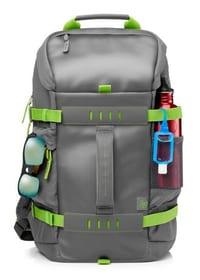 """15.6"""" Odyssey Sport Backpack Backpack HP 785300136525 N. figura 1"""
