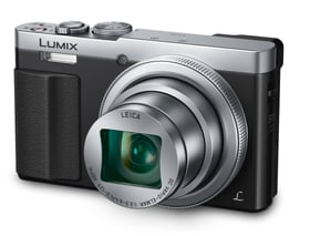 TZ71 Kompaktkamera