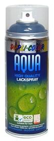 Aqua Lackspray Dupli-Color 664825446289 Farbe Anthrazit Bild Nr. 1