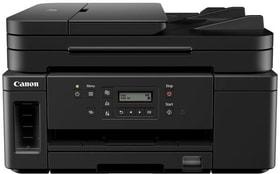 Pixma GM4050 Multifunktionsdrucker Canon 785300149654 Bild Nr. 1