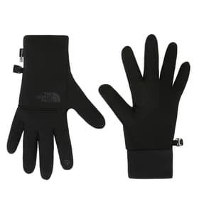 Etip recycled Handschuhe The North Face 465794300420 Grösse M Farbe schwarz Bild-Nr. 1