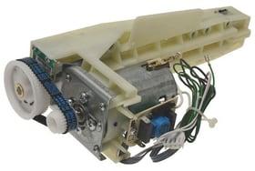Kit Transmission De Longhi 9000000702 Bild Nr. 1