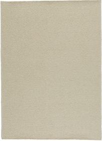 STEFANIE Teppich 411979312014 Farbe natur Grösse B: 120.0 cm x T: 170.0 cm Bild Nr. 1