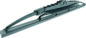 WBA Twin 500US Tergicristalli Bosch 620780400000 N. figura 1