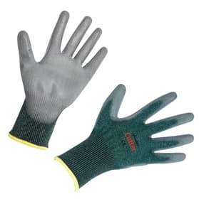 Cutter XL Gants de jardin Keron 631296500000 Photo no. 1