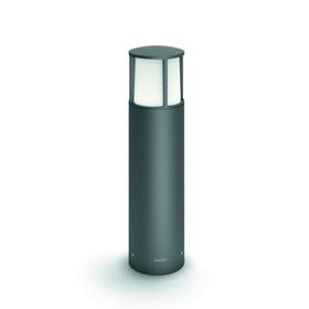 LED Borne/lampadaire Stock