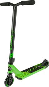 Rookie Stunt-Scooter Motion 466543800061 Grösse Einheitsgrösse Farbe Hellgrün Bild Nr. 1