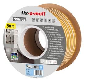 Fix-o-moll D-Profildichtung Dichtung Fix-O-Moll 673009200000 Bild Nr. 1