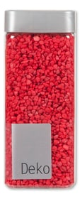 Accessoires de fleuristerie Granulés Do it + Garden 656138700001 Couleur Rouge Photo no. 1