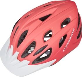 Prime Rider Velohelm Crosswave 465073551329 Grösse 51-56 Farbe pink Bild-Nr. 1