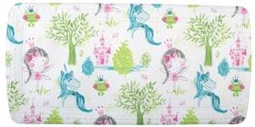 Fondobagno Fairy Tale multicolor spirella 675267700000 N. figura 1