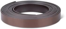 Beschriftungsband 12,5 selbstklebend, 1 Stk. Magnete Do it + Garden 605134800000 Bild Nr. 1