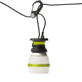 LIght-a-Life 350 Campinglampe Goalzero 613209200000 Bild Nr. 1