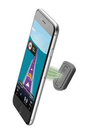 Universal Adhesive magnetic MAG4 Smartphone-Halter Cellular Line 621526300000 Bild Nr. 1