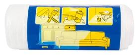 Allzweckplane 12my 2 x 50 m