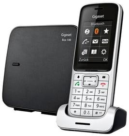 SL450 Analoges DECT-Telefon