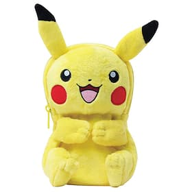 Pokémon Pikachu custodia (New 3DS XL)