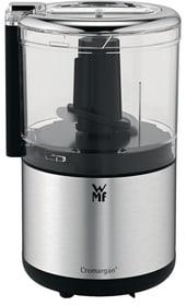 KüchenMInis Trituratore WMF 717487500000 N. figura 1
