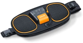 EM 39 Dispositivo di elettrostimolazione Beurer 785300158426 N. figura 1