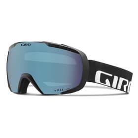 Onset VIVID Goggles Giro 494950400000 N. figura 1