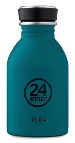 URBAN Bouteille d'eau 24 Bottles 441191600000 Photo no. 1
