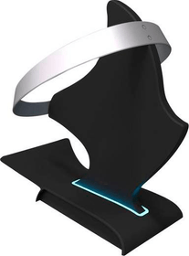 PlayStation VR Design Stand - PS4