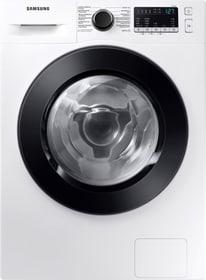 WD80T4049CE Waschtrockner Samsung 785300155867 Bild Nr. 1
