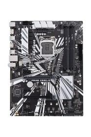 PRIME Z390-P Mainboard Asus 785300143917 Bild Nr. 1
