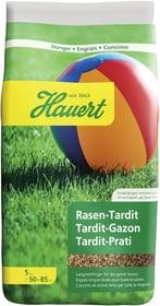 Rasen-Tardit, 5 kg Rasendünger Hauert 658213500000 Bild Nr. 1