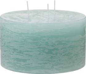 BAL Candela cilindrica 440582901263 Colore Verde chiaro Dimensioni A: 8.0 cm N. figura 1