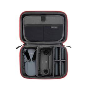 Mavic Mini Étui de protection Accessoire PGYTECH 785300149878 Photo no. 1