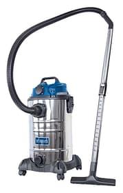 ASP30ES 3 in 1 Aspirateur eau et poussières scheppach 616734900000 Photo no. 1