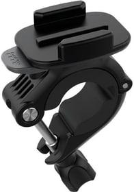 GoPro Handlebar GoPro Accessoires GoPro 785300154682 Photo no. 1
