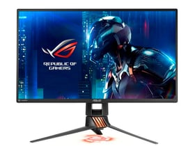 "ROG Swift PG258Q, 240Hz 25"" Monitor Asus 785300123701 Bild Nr. 1"