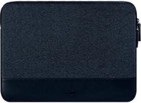 """INFLIGHT Protective 13"""" für MacBook Pro 13"""" (ab 2016) Notebooktasche Laut 785300154168 Bild Nr. 1"""