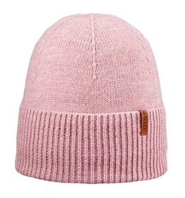 Damen-Mütze Areco 460538899938 Farbe rosa Grösse onesize Bild-Nr. 1