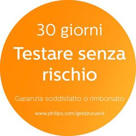 Promo 51