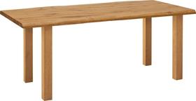 LEONE II Tisch 402373700000 Bild Nr. 1