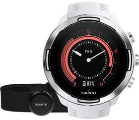 9 Baro + HR Belt Smartwatch Suunto 785300147002 N. figura 1