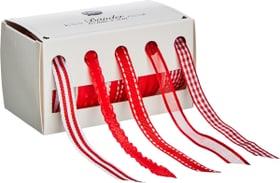 NINA Geschenkbänder in Box 440715600000 Bild Nr. 1
