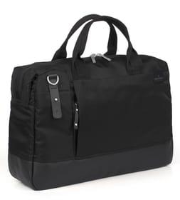 """Agio sac 15.6"""" - noir"""