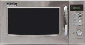 R15AM Mikrowelle Sharp 785300143179 Bild Nr. 1