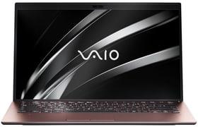 SX14 i5 Notebook Vaio 785300144052 Bild Nr. 1