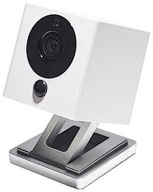 Caméra réseau Spot SA-ISC5P-2 Caméra réseau iSmartAlarm 785300144525 Photo no. 1