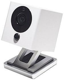 Netzwerkkamera Spot SA-ISC5P-2 Netzwerkkamera iSmartAlarm 785300144525 Bild Nr. 1