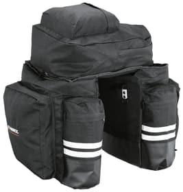 Gepäcktasche de Luxe Crosswave 462907200000 Bild-Nr. 1