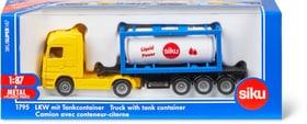 Camion cisterna 746216500000 N. figura 1